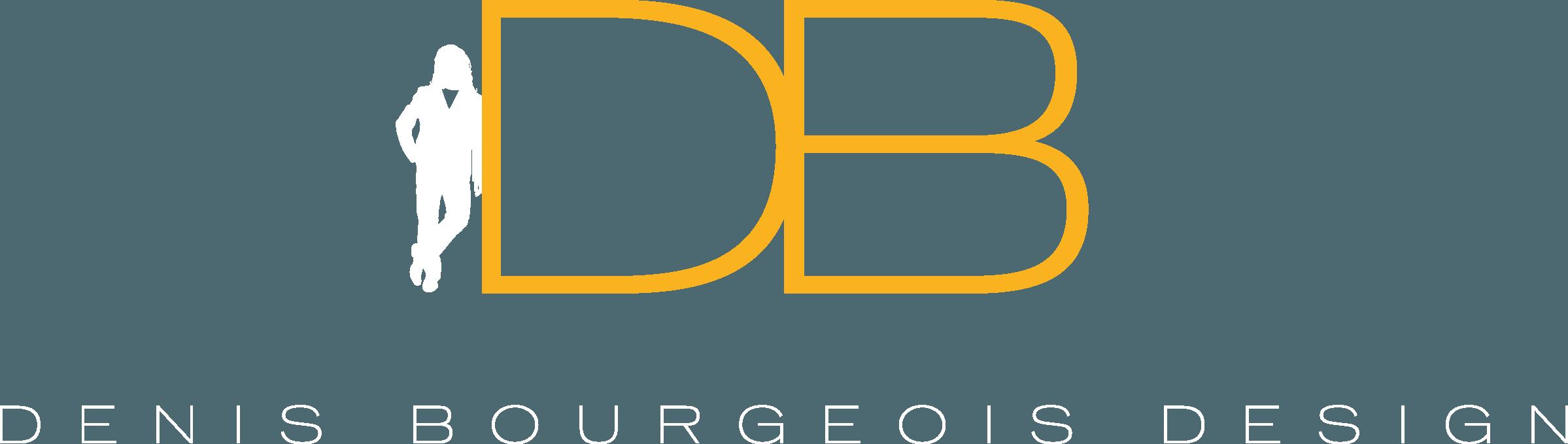 Denis Bourgeois | Faiseur d'ambiance